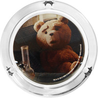 Ted - Ashtray