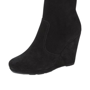 Vince Camuto Abrum Boot