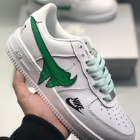 Nike Air Force 1 '07 SE cheap Men's and women's nike shoes