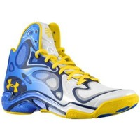 Under Armour Anatomix Spawn - Men's at Champs Sports