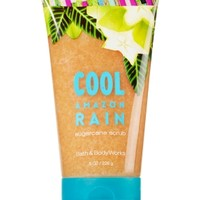 Sugarcane Scrub Cool Amazon Rain