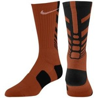 Nike Elite Sequalizer Crew Sock - Men's at Champs Sports