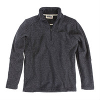 Stormy Kromer Woolover Pullover