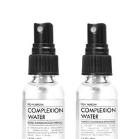 Complexion Water Spray