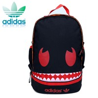 Adidas Handbags & Bags fashion bags  037