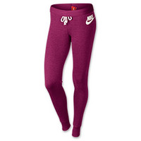 Women's Nike Rally Tight Pants