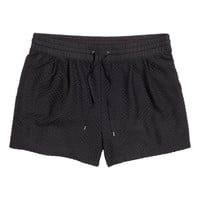 H&M+ Jersey Shorts - from H&M