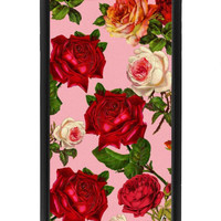 Rose Garden iPhone 6/6s Case