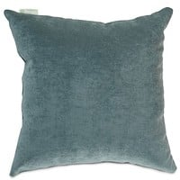 Villa Azure Extra Large Pillow