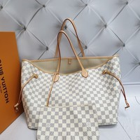 Louis Vuitton Bag (gm) #2829