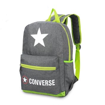 Stylish College On Sale Comfort Hot Deal Back To School Pc Casual Innovative Pen Backpack [11884161043]