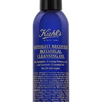 Kiehl's Since 1851 'Midnight Recovery' Botanical Cleansing Oil (Nordstrom Exclusive) | Nordstrom