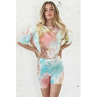 Out Of This World Tie Dye Set