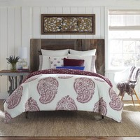 Anthology™ Arianna Comforter Set