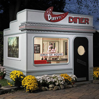 Duffy's Diner Playhouse