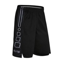 Men Sport Gym QUICK-DRY Workout Compression Board Shorts For Male Football Basketball Soccer Exercise Running Fitness 167