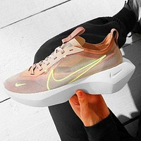 NIKE VISTA LITE lightweight sneakers shoes women man Diamond rhombus shoes Khkai