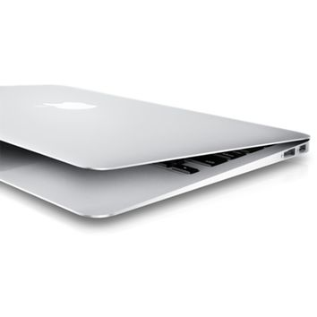Refurbished 11.6-inch MacBook Air 1.4GHz Dual-core Intel Core i5 - Apple Store for Education (U.S.)