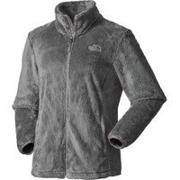 The North Face Osito 2 Jacket   DICK'S Sporting Goods