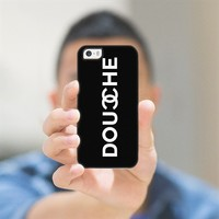 Douche Couture iPhone 5s case by Rex Lambo   Casetagram