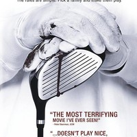Funny Games 11x17 Movie Poster (2008)