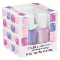 essie® Wedding Collection 2013 Mini Set | Nordstrom
