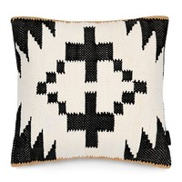 Pendleton Spider Rock Chindi Oversize Accent Pillow | Nordstrom