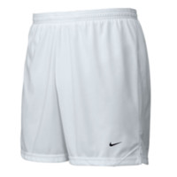 European Sports - Carthage Soccer Nike Tiempo Short