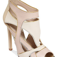 Truth or Dare by Madonna Shoes, Tommye Sandals - All Women's Shoes - Shoes - Macy's