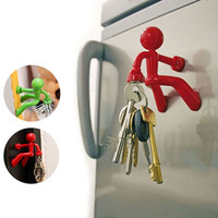 Cool Key Pete Magnetic Key Holder-Home Gfit