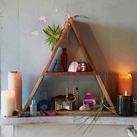 Shelving - Urban Outfitters