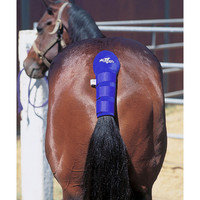 Professional's Choice® Tail Wrap | Dover Saddlery