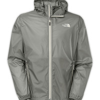 MEN'S CYCLONE HOODIE | Shop at The North Face
