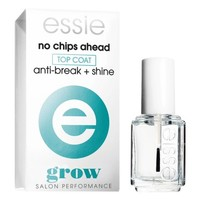 essie® Nail Care - No Chips Ahead® Top Coat