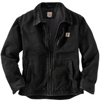 Full Swing® Armstrong Jacket