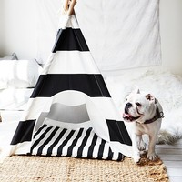 Free People Big Bite Dog Teepee