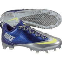 Nike Men's Zoom Vapor Carbon Fly 2 TD Football Cleat