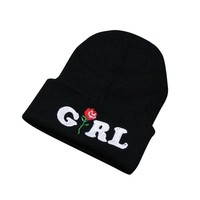 Women Beanie! some crazy colors!