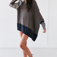 Silence + Noise Taylor Dolman Pullover Sweater | Urban Outfitters