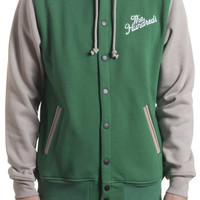 SHOP THE HUNDREDS | The Hundreds: Raphael jacket