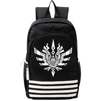 Best Monster Japanese Anime Products On Wanelo