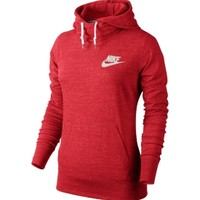Nike Women's Gym Vintage Hoodie | DICK'S Sporting Goods