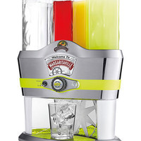 Margaritaville MD3000 Mixed Drink Maker - Electrics - Kitchen - Macy's