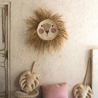 HANDMADE KIDS DECOR ITEMS FROM SPAIN | THE STYLE FILES