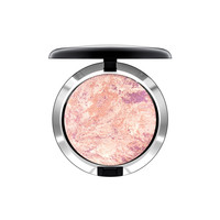 Trip The Light Fantastic Powder | MAC Cosmetics - Official Site