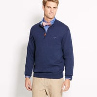 Proutsneck 1/4-Zip Sweater