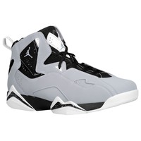 Jordan True Flight - Men's at Champs Sports