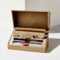 Stila Sending My Love Gift Set