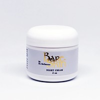 Bare Skin Care Retinol Night Cream