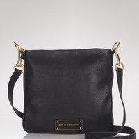 MARC BY MARC JACOBS Crossbody - Too Hot To Handle